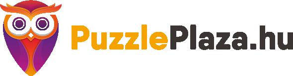 PuzzlePlaza.hu rendelés
