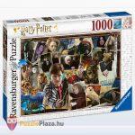Harry Potter - Ravensburger